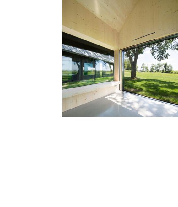 lakehouse-contact-image-layers_8-3