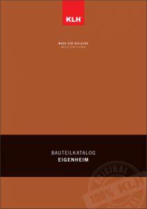 Bauteilkatalog_eigenheim