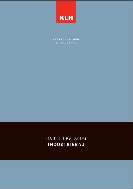 Bauteilkatalog_industriebau