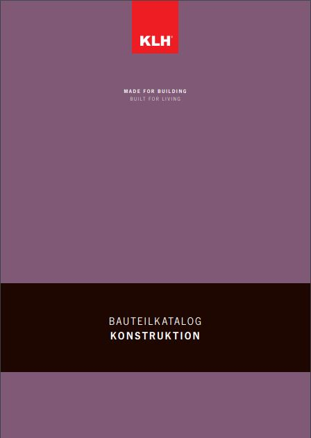 Bauteilkatalog_konstruktion