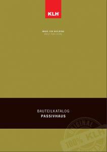 Bauteilkatalog_passivhaus