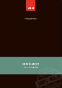 Hebesysteme_ce-zertifiziert