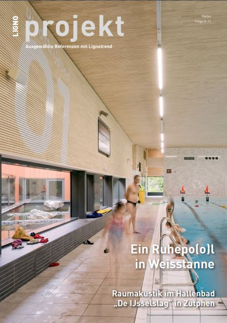 Ligno_brochure_zwembad_zutphen