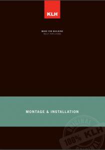 Montage_&_installation