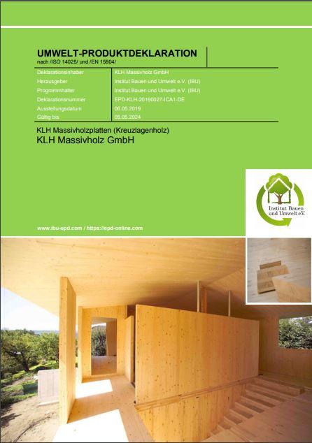 Umwelt_produktdeklaration