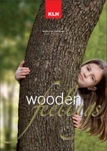 Wooden_feelings