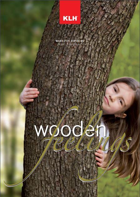 Wooden_feelings